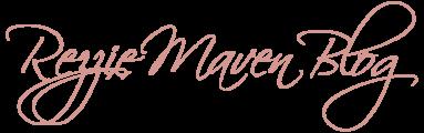 Rezzie Maven